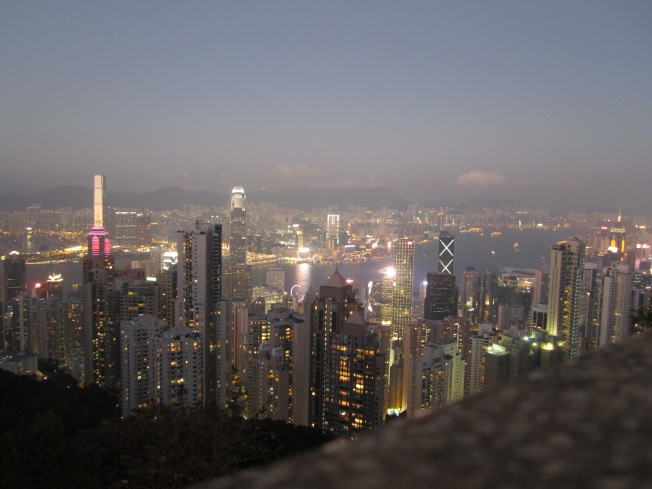 Hong Kong 2014 033.JPG