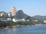 Hong Kong 2014084