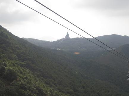 Hong Kong 2014 111