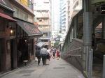 Hong Kong 2014184