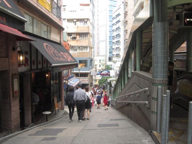 Hong Kong 2014 184.JPG