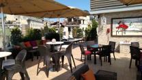 hotel-amira-istanbul