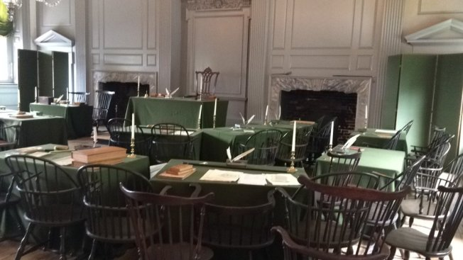 independence-hall-2